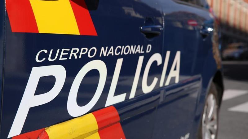 Detenida en Valencia una mujer por abusar sexualmente de su compañera de piso