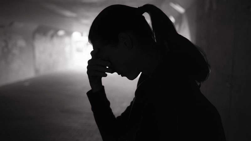 CNP y Guardia Civil han realizado 219.000 acciones de protección a víctimas de violencia de género en el estado de alarma