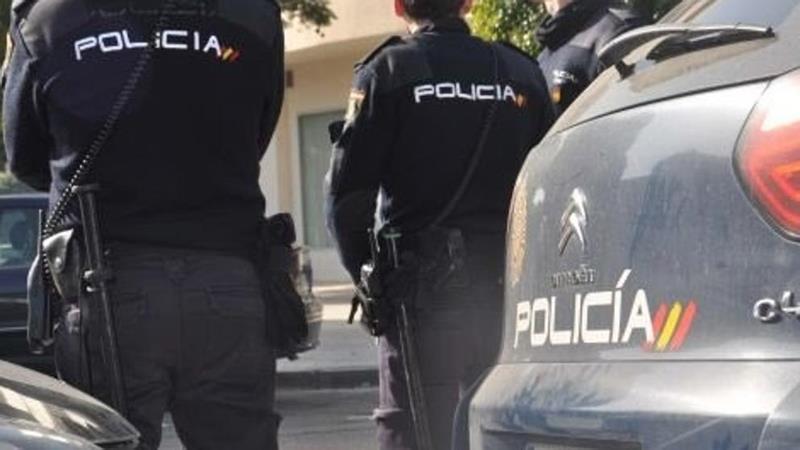 Desarticulada una red que prostituía a transexuales en pisos de citas de toda España