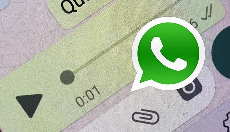 Mejora la privacidad de tus conversaciones en WhatsApp