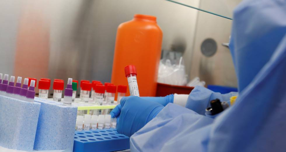 Denunciado un centro de medicina estética que ofertaba test de coronavirus sin licencia en Valencia