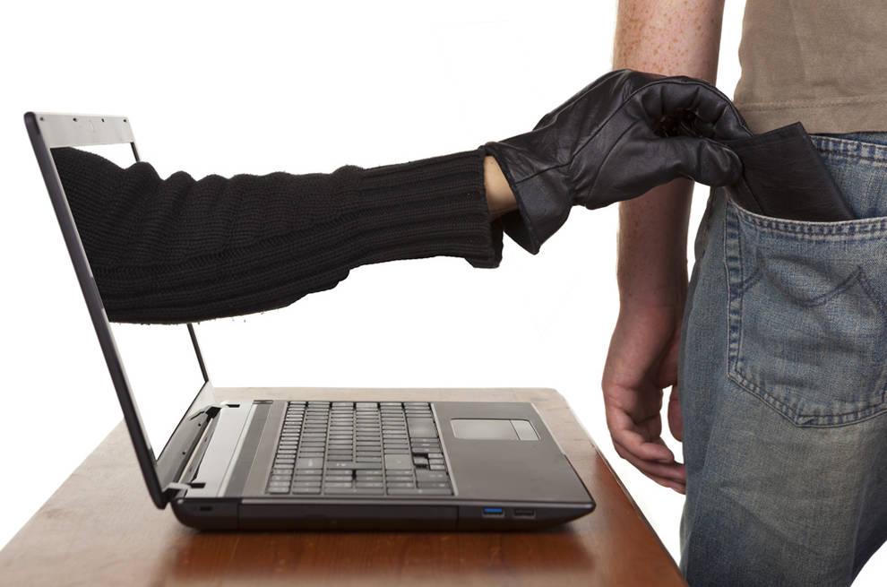 Las estafas, el «phising» y los ficheros maliciosos, los ciberataques más comunes con el COVID-19 como gancho