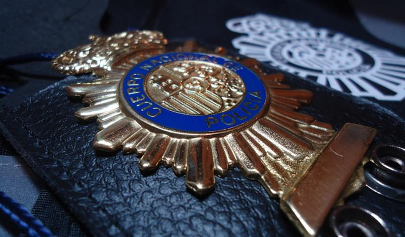Los policías nacionales de la promoción XXXIV jurarán el cargo a nivel provincial y no lo harán en Ávila