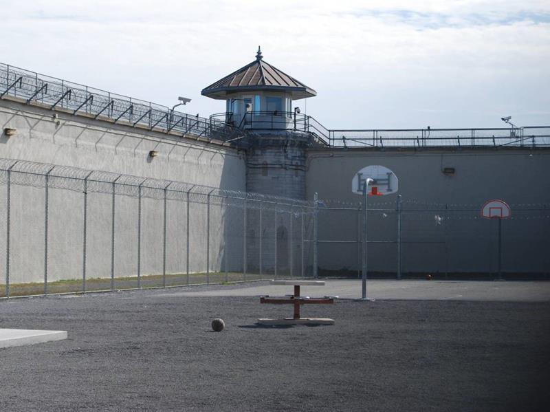 Interior ordena la flexibilización gradual de las medidas adoptadas en las prisiones frente al COVID-19