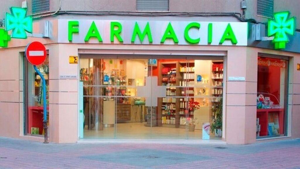 La red de farmacias colaborará con Policía Nacional y Guardia Civil en la protección de colectivos vulnerables