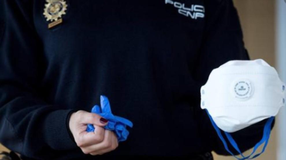 Todo lo que debes saber del uso obligatorio de la mascarilla: claves y excepciones