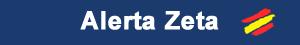 Alerta Zeta