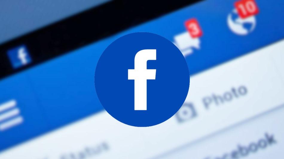 Posible malware: ¿Tú cuenta de Facebook bloqueada por culpa de una foto?