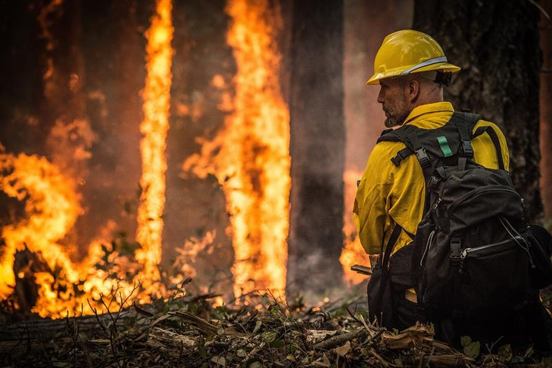 Arranca la Campaña 2020 contra los incendios forestales con la tecnología más avanzada