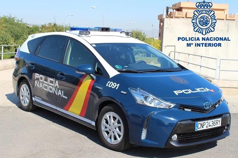 Intervenidos en Girona más de 17.400 productos falsificados que superaban los 850.000 euros