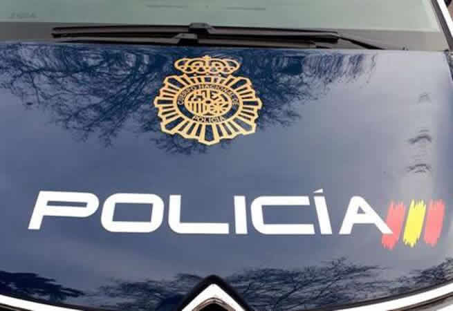 Desarticulado un clan que prostituía a mujeres en pisos de citas de la provincia de Albacete