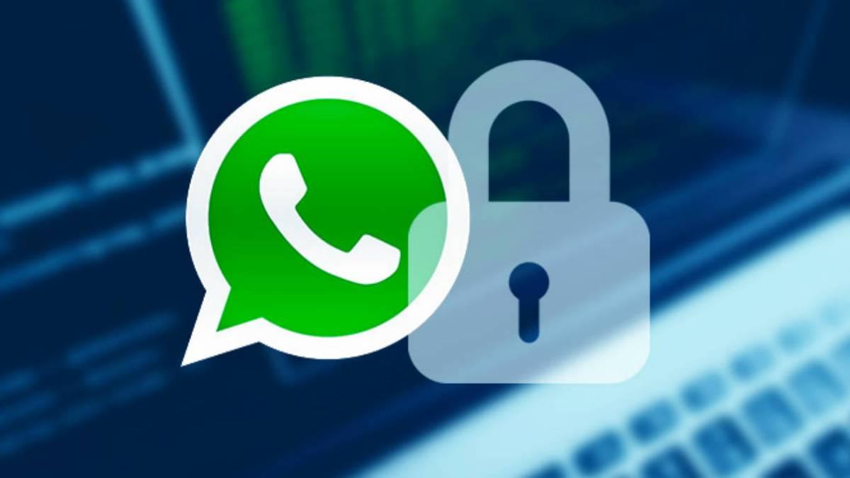 Repunte de casos de intento de robo de cuentas de WhatsApp solicitando el código de verificación