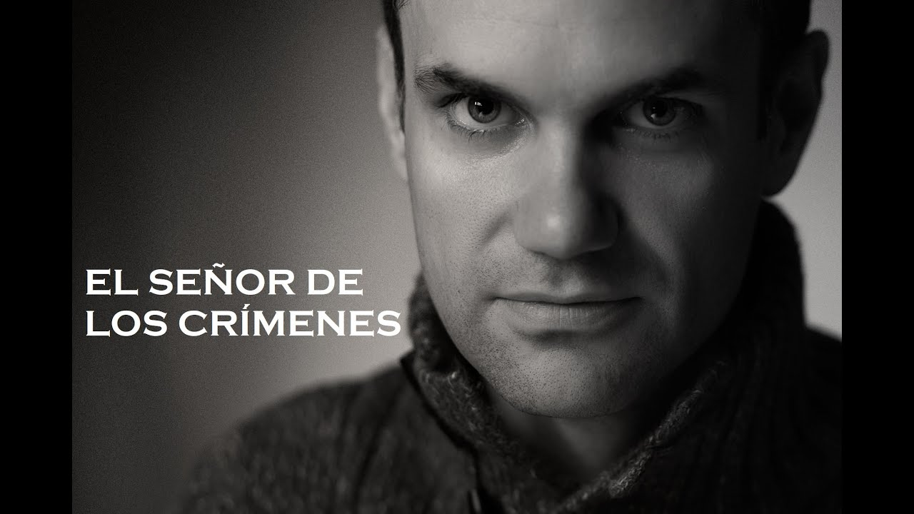 El mundo del crimen