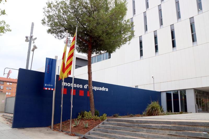 Detenidas dos mujeres en Tarragona como presuntas autoras de la muerte de un bebé en 2020