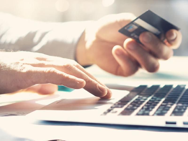 La Policía alerta de una estafa a través de pasarelas de pago de juego online