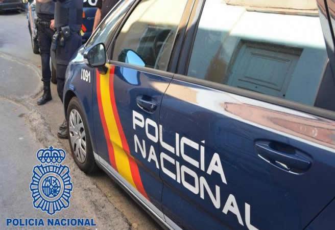 Desarticulada en Albacete una organización dedicada a la trata de seres humanos para su explotación laboral