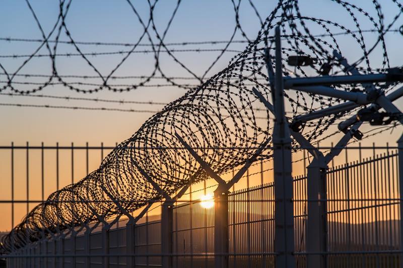 Los Mossos detienen a dos presos por no regresar al centro penitenciario tras un permiso