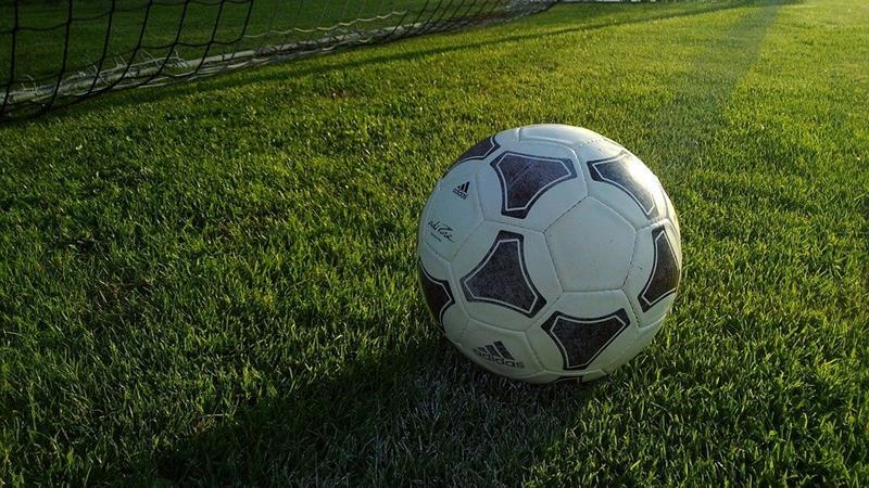 El fútbol y la esencia humana, reconozcamos que somos imperfectos y finitos