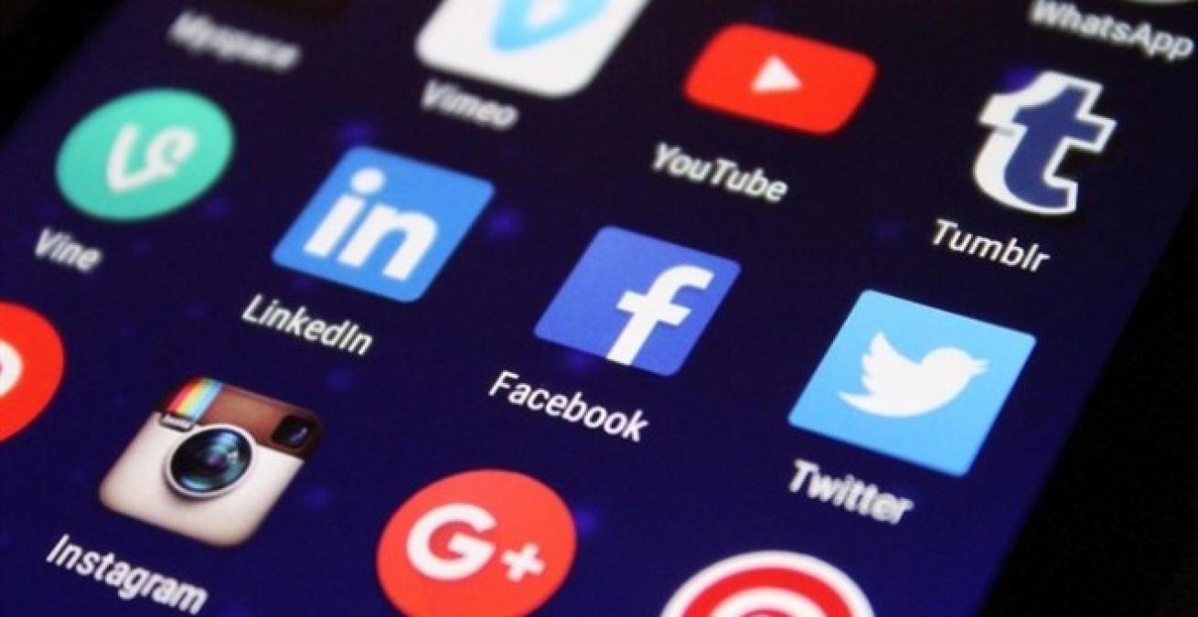 Qué datos no debes compartir nunca en Internet