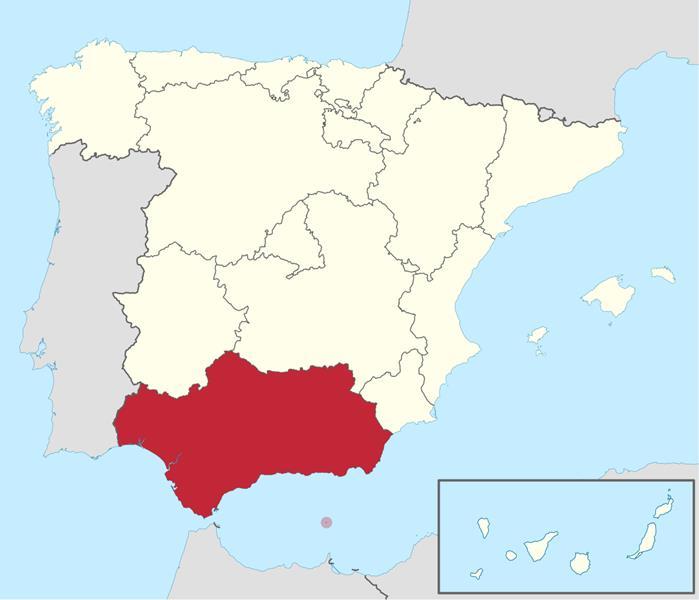 ANDALUCÍA: Nuevas medidas COVID a partir del 9 de mayo tras decaer el Estado de Alarma
