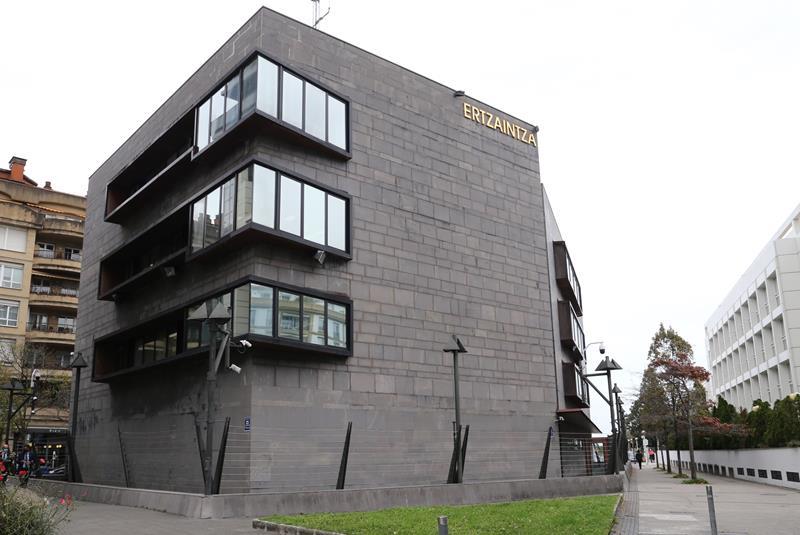 Detenido en Donostia un hombre por un presunto delito de abuso sexual a varias menores de edad