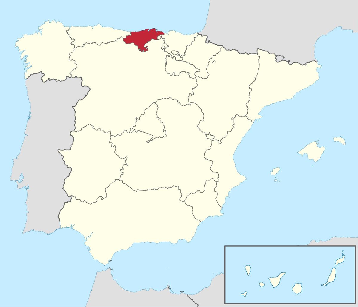 CANTABRIA: Nuevas medidas COVID a partir del 9 de mayo tras decaer el Estado de Alarma