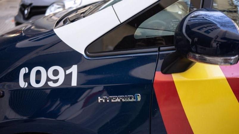 Se dedicaban a estafar a compañías aseguradoras simulando robos de vehículos