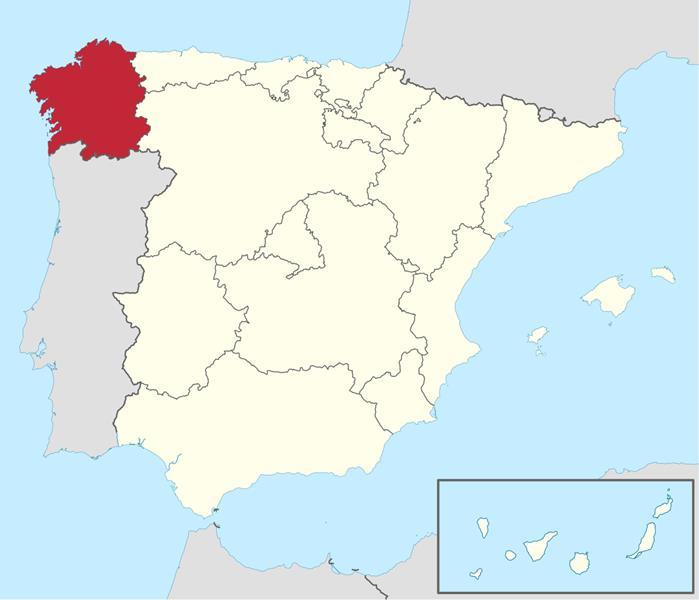 GALICIA: Nuevas medidas COVID a partir del 9 de mayo tras decaer el Estado de Alarma