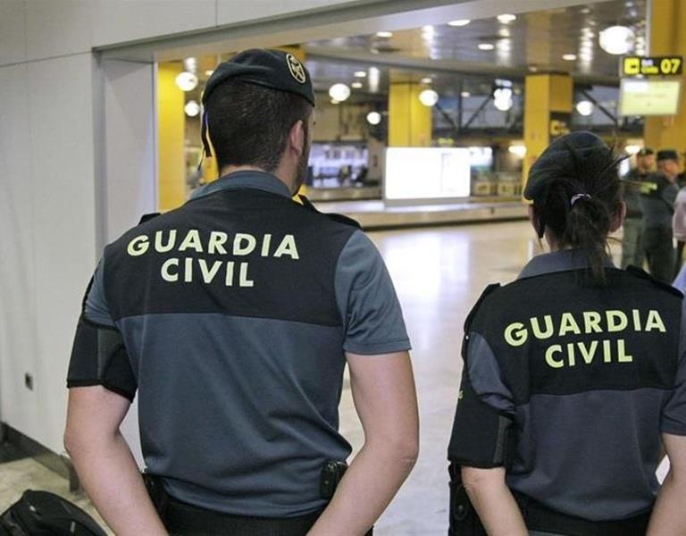 La Guardia Civil contará con un protocolo de actuación ante situaciones de violencia sobre la mujer que afecten a personal del cuerpo