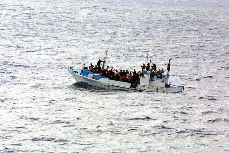 España concedió 4.359 estatutos de refugiado en 2020, un 162 por ciento más que en 2019