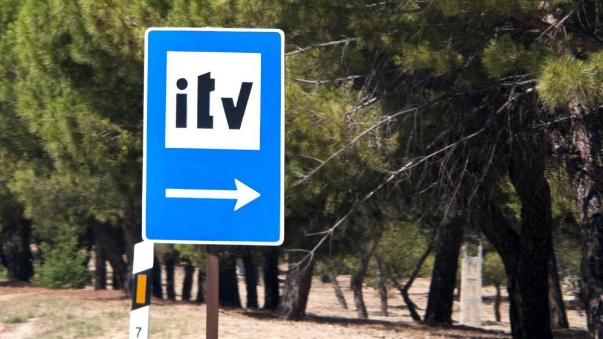 Hasta un 167% de diferencia en las tarifas de las ITV de los turismos según la comunidad autónoma